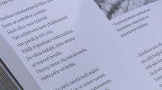 Lukeminen ei ole kaikille helppoa. Pitkät lauseet ja vaikeat sanat voivat tehdä lukemisesta haparoivaa. Selkokielisissä kirjoissa asiat on selitetty mahdollisimman yksinkertaisesti. Niitä tarvitsevat nyt enenevässä määrin muun muassa maahanmuuttajat ja suomalaiset nuoret. Näin kertoo tuottelias selkokielikirjailija Pertti Rajala.