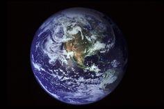 Wereldkaart: Earth Overshoot Day valt vroeger dan ooit