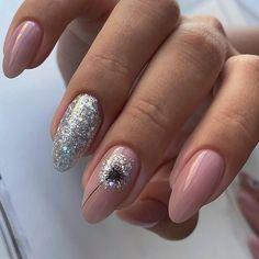 Fall Nail Art Designs, Gel Nail Designs, Nail Art Diy, Diy Nails, Cute Acrylic Nails, Cute Nails, Gell Nails, Elegant Nail Art, Minimalist Nails