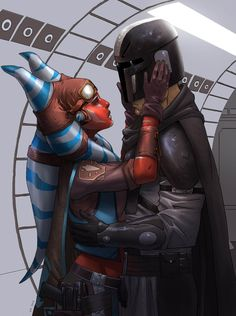 Explore the star_wars collection - the favourite images chosen by DarthAgros on DeviantArt. Star Wars Characters Pictures, Star Wars Pictures, Star Wars Images, Star Wars Droids, Star Wars Rpg, Star Wars Concept Art, Star Wars Fan Art, Catwoman, Edge Of The Empire