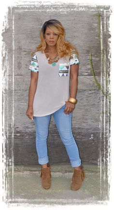 Junior Plus Size Graphic Tees | rue21 | Clothes & jewelery ...