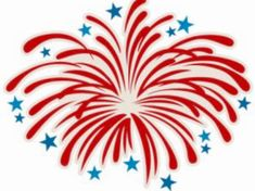 fireworks clipart no background clipart panda free clipart rh pinterest com fireworks animated clipart clip art fireworks animated