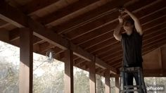 The Vampire Diaries 6x14: Stefan