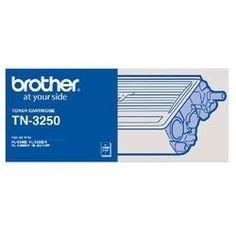 Brother TN3250 Toner