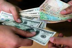 ¡Importante! Sepa cómo adquirir divisas en el nuevo sistema Dicom