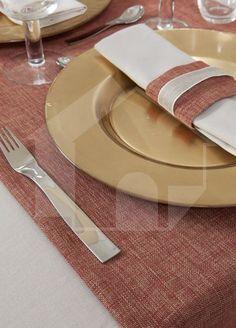 Fete de masa restaurant Restaurants, Kitchen, Cooking, Kitchens, Restaurant, Cuisine, Cucina