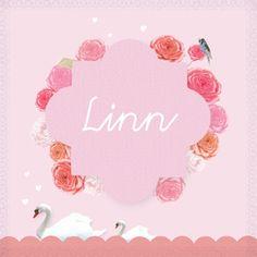 Linn-large