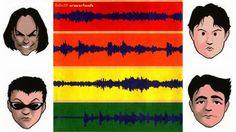 Eraserheads│Pop Machine Pop, Youtube, Popular, Pop Music, Youtubers, Youtube Movies