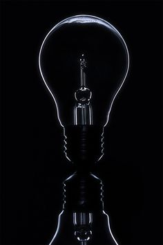 Black | 黒 | Kuro | Nero