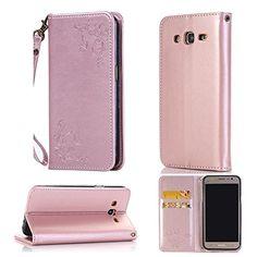J3 Wallet Case,XYX Galaxy J3 Case Pu Leather [Diagonal Bu... https://www.amazon.com/dp/B01M1FGXG2/ref=cm_sw_r_pi_dp_x_HP8lybG9JJY2E