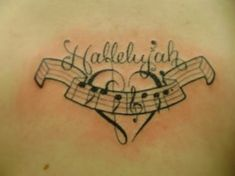 Goo Dolls Ad Tattoo Pictures to Pin on Pinterest