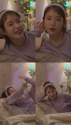 Kpop Girl Groups, Kpop Girls, Iu Moon Lovers, Ahn Hani, Anime Child, People Of Interest, Cute Poses, K Idol, Cute Korean