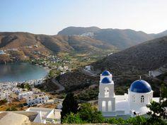 A photo journey in Greece Corfu, Crete, Santorini Villas, Myconos, Greek Beauty, Greece Islands, Peaceful Life, The Good Place, Beautiful Places