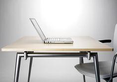 Modern Furniture | Education | Randers Multifunctional Furniture, Modern Furniture, Office Desk, Table, Education, Design, Home Decor, Desk Office, Decoration Home