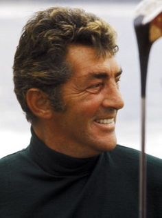 Dean Martin - For Once In My Life