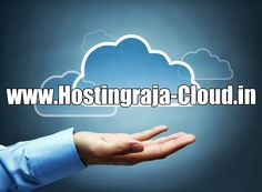 Here at HostingRaja cloud we preferably work with such industry experts who have served with several industry sectors and also have provided different application types. Our services are quick and affordable to all.  http://pageeasy.com/CloudHosting/