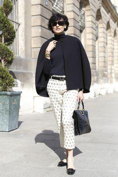 ファッション/エディターKUROの...|ファッション&ライフスタイル情報誌「eclat(エクラ)」の公式サイト「eclat web salon(エクラウェブサロン)」|HAPPY PLUS(ハピプラ)