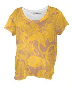 from Yellow Lace, Custom Made, Stuff To Buy, Shirts, Tops, Women, Fashion, Moda, Fashion Styles