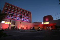 Travel Destination Noticias: Antay Casino Hotel - Copiapó