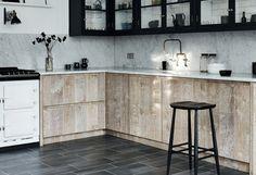 Kitchen Vinyl Floor Tiles Aid Crock Pot 22 Best Amtico Images Luxury Flooring Plytki Winylowe Lvt W Kuchni Stone