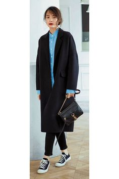Normcore, Content, Style, Fashion, Swag, Moda, Fashion Styles, Fasion