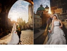 London wedding & Prague pre-weddings photographer - pre wedding photo Prague: pre wedding photos Prague: Daisy & Louis during their sunrise photo session at the Charles Bridge  Pre Wedding Prague: Daisy & Louis&nbsp,sunrise & sunset pre wedding portrait shoot captured at Prague Castle, Mala Strana, Old Town Square, the Astronomical Clock,&nbsp,Riverside (na Plavka), Old Town Square, the Letna overlook and The Charles Bridge.&nbsp,  Like most of our couples who travel over from Hong Kong…