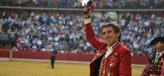 Notiferias Toros en Venezuela y el Mundo: Hermoso endulza el sinsabor
