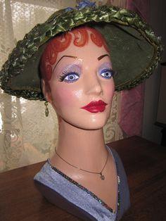 Decorative Display Mannequin