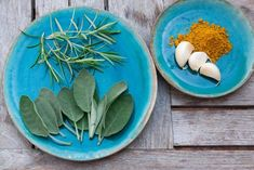 Herbs and spices are essential for good cooking, adding complex flavors, bright colors, and spiciness. Energy Supplements, Natural Supplements, Nutritional Supplements, Weight Loss Supplements, Natural Remedies For Migraines, Natural Antibiotics, Natural Cures, Homemade Antibiotic, Turmeric Health