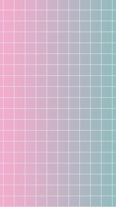 New Care Plain Aesthetic Wallpaper : Grid Wallpaper, Plain Wallpaper, Kawaii Wallpaper, Pastel Wallpaper, Cute Wallpaper Backgrounds, Tumblr Wallpaper, Aesthetic Iphone Wallpaper, Cool Wallpaper, Wallpaper Quotes