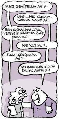 Karikatür Tv