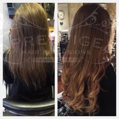 More remy aaaa russian standard keratin bonded hair more remy aaaa russian standard keratin bonded hair extensions fitted in our manchester stockport salons call jo to book in 44 7411 73324 pmusecretfo Images