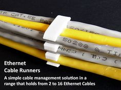 Ethernet+Cable+Runners+by+muzz64.