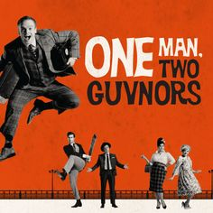 One Man, Two Guvnor's transferred from the Adelphi to the Theatre Royal Haymarket on the March The show is currently booking until August August 2013, March, Theatre Royal Haymarket, Plays, Musicals, Movies, Movie Posters, Games, Films