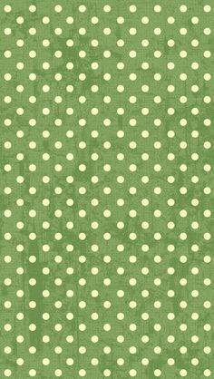 iPhone 5 Wallpaper Green Pattern | http://phonewallpaperideas.blogspot.com