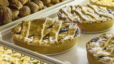 Ο Στέλιος Παρλιάρος μάς δίνει συνταγή για λαχταριστή πάστα φλώρα μέσω του προφίλ του στο Instagram. | HEALTH DIARY | BOVARY | ΣΤΕΛΙΟΣ ΠΑΡΛΙΑΡΟΣ, Συνταγή, ΠΑΣΤΑ ΦΛΩΡΑ Health Diary, Apple Pie, French Toast, Flora, Deserts, Muffin, Pasta, Bread, Breakfast