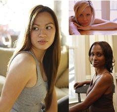 Tru Beauty: B'Tyli Natural Skin Therapies