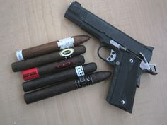 Good line up. Cigar Club, Cigars, Pipes, Hand Guns, Life Is Good, Good Things, My Style, Accessories, Cigar Boxes