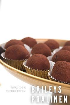 Snack Recipes, Cooking Recipes, Snacks, Apple Cobbler, Cobbler Recipe, Sweet Bakery, Christmas Cooking, Malu, Finger Foods
