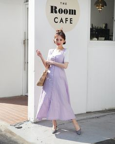 @hannahk2925 Fashion 2018, Modest Fashion, Daily Fashion, Fashion Beauty, Fashion Outfits, Modest Outfits, Dress Outfits, Summer Outfits, Cute Outfits