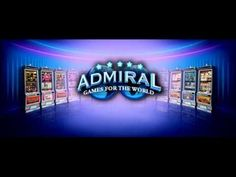 Скачать, играть в игровые автоматы vulkan.admiral.novomatik бизнес интернет-казино pay money