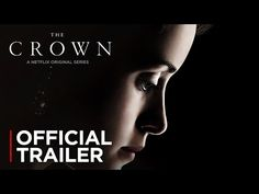 The Crown (Netflix) Just finished it. What a brilliant show. Best thing Netflix have ever made in my opinion. New Netflix, Shows On Netflix, Netflix Series, Netflix Releases, Best Series, Best Tv Shows, Tv Series, Shows Like Reign, True Blood