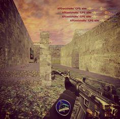 counter strike 1.6 aimbot 2015