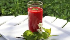 Alimentos y recetas para un bronceado perfecto. http://www.farmaciafrancesa.com/main.asp?Familia=189=468=familia=1=227