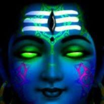 Resultado de imagen para tika third eye