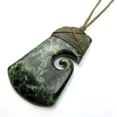 New Zealand Jewellery, Paua Shell, Bone Carving, Ceramic Jewelry, Jade Pendant, Stone Pendants, Charm Jewelry, Sterling Silver Pendants, Light In The Dark
