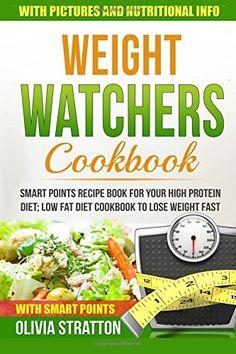Kolors diet plan image 5