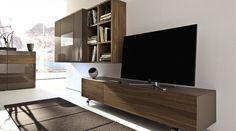 Floating tv shelf unit large size of living wall unit design shelf unit stand for floating Floating Tv Shelf, Floating Tv Stand, Tv Mount With Shelf, Mount Tv, Wall Unit Designs, Ikea Tv, Ikea Wall, Tv Furniture, Furniture Direct
