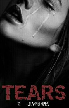 Emma Jones is 16 and has been in the foster system for 15 years, ever… #teenfiction #Teen Fiction #amreading #books #wattpad