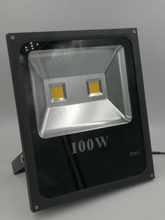 352.00$  Watch here - http://alihdz.worldwells.pw/go.php?t=32768953386 - LED Outdoor Flood lights 100W led Floodlight Outdoor Landscape Lighting For Garden Street 352.00$
